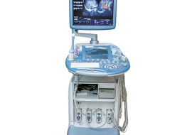 Equipments-Ultrasound-General