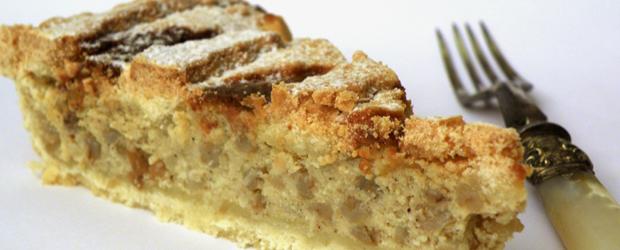 ricetta-vera-pastiera-napoletana