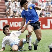 video-inedito-goal-maradona