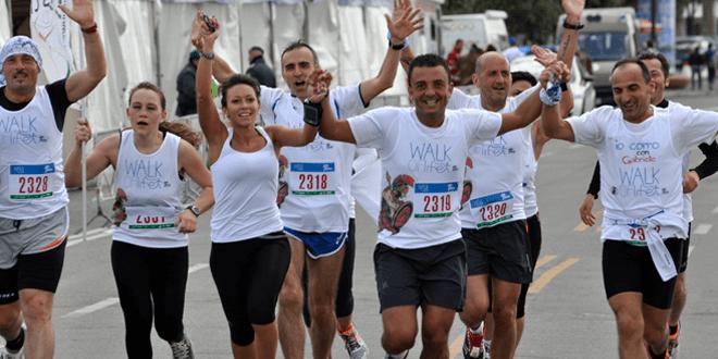 Walk-Of-Life-Napoli-2015-grande-napoliTelethon