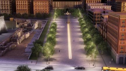 piazza-municipio-napoli-11
