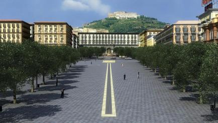 piazza-municipio-napoli-4