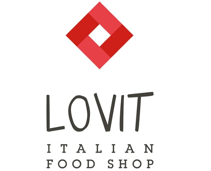lovit-italian-food