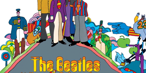 libro-love-canzoni-amore-beatles