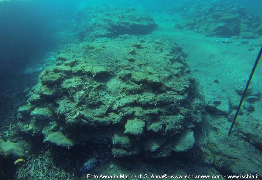 Ischia Aenaria