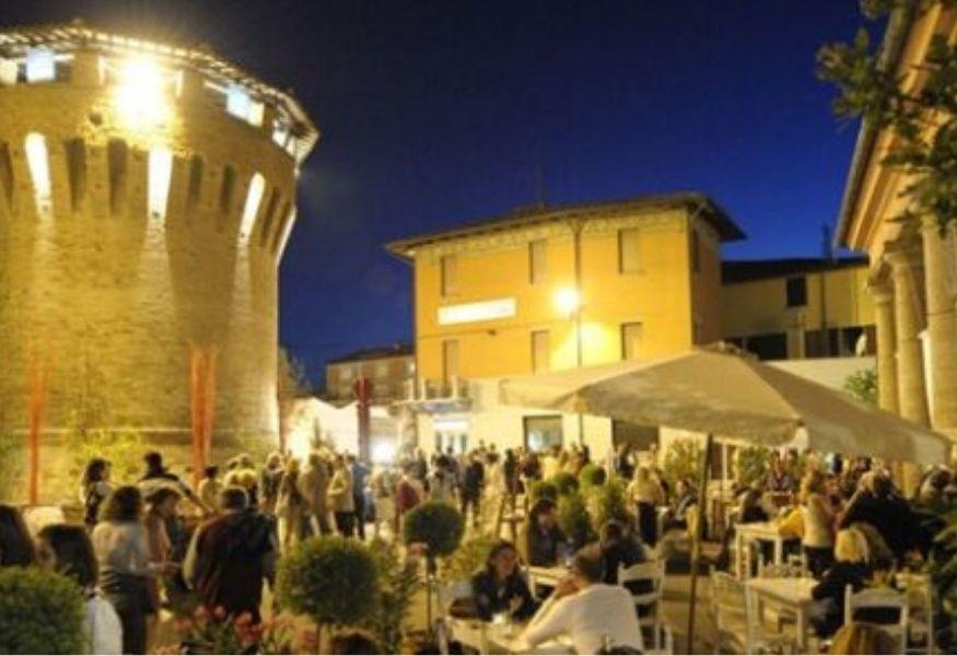 Natale al Borgo a Bagnoli Irpino con mercatini, food e ...