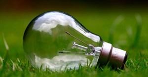 4 consigli per cominciare a vivere in modo sostenibile