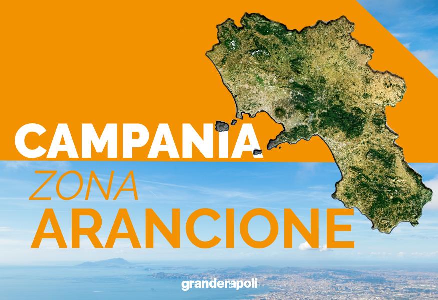 CAMPANIA-zona-arancione