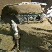Carro-Parco-archeologico-di-Pompei
