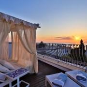 terrazzo-hotel-villa-blu-capri