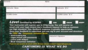 carte icorpo verso 001
