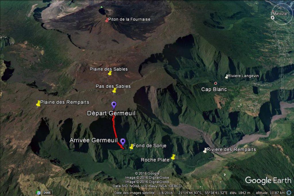germeuil-map-final