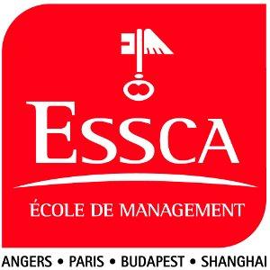 Logo Essca