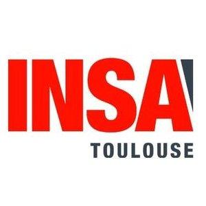 Insa Toulouse
