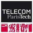 Telecom ParisTech