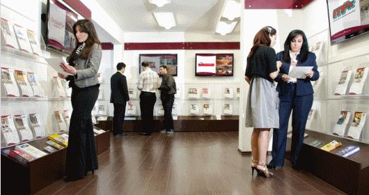 Franchise Store, nueva estrategia para comercializar franquicias