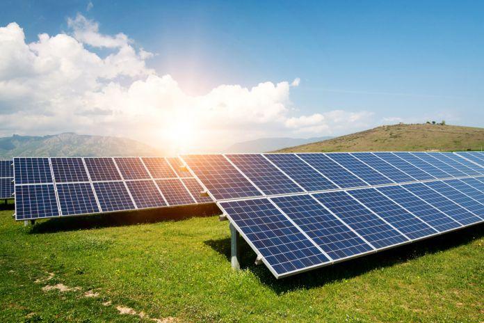 El aprovechamiento de la energia solar brinda ventajas incomparables - 2021, el año perfecto para apostar por las instalaciones fotovoltaicas