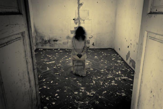 Creer en fantasmas - ¿Existen realmente los fantasmas?