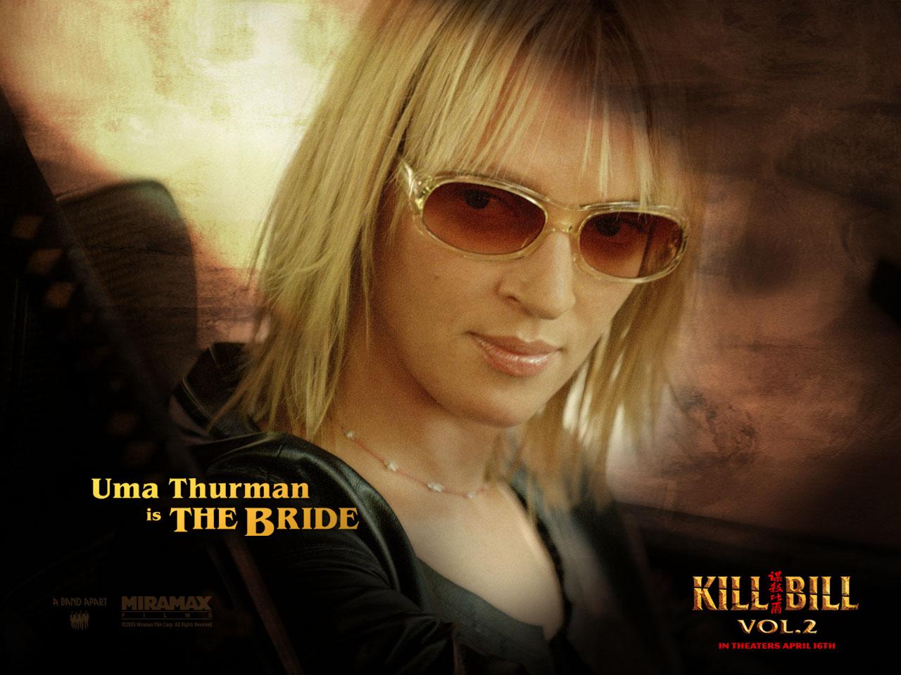 Tarantino Vai Dirigir Terceiro Filme Da Saga Kill Bill