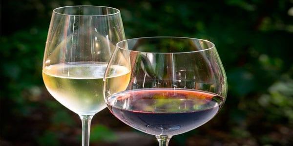 concursos de vinos vino canario
