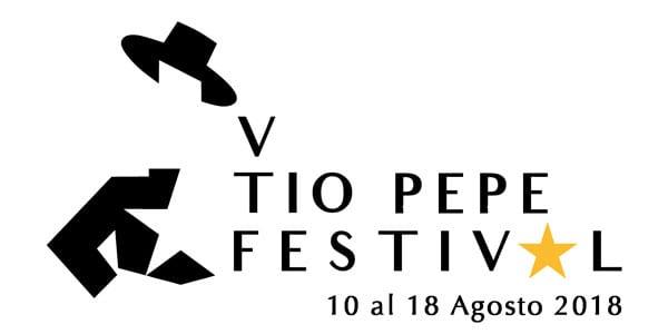 Tío Pepe festival