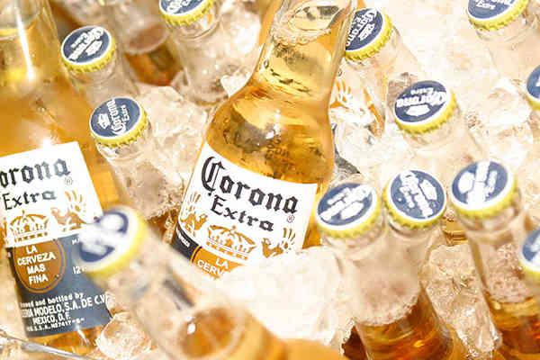 mejores cervezas latinoamericanas