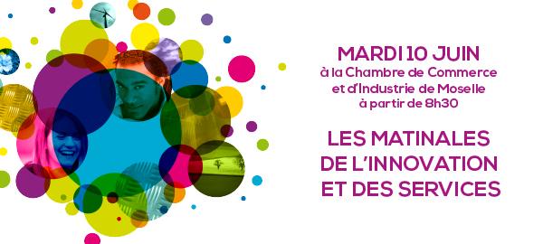 banniere_mail