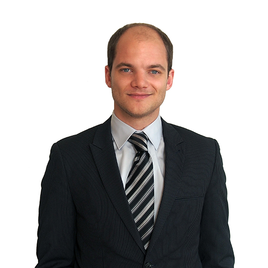 Benoit-Zohar