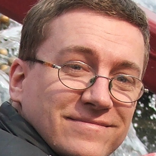 Eric-Wies