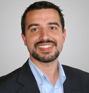 Boris Ouarnier