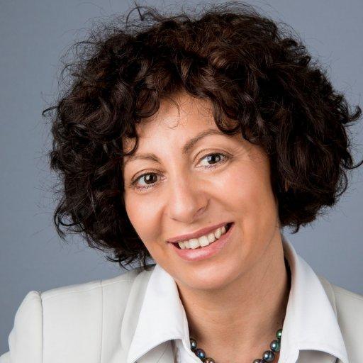 Pascale-Luciani-Boyer