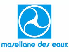 logo Mosellane