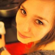 Alexandra BIRAU
