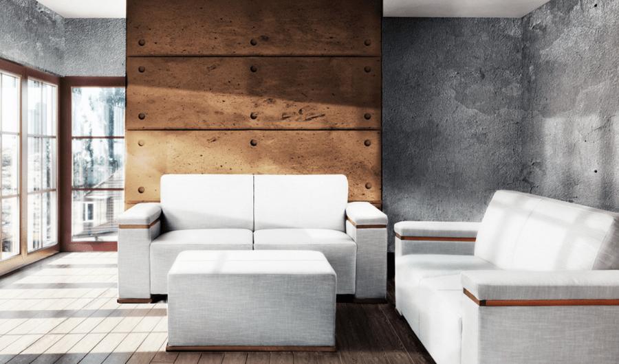 comment bien choisir son mobilier de salon