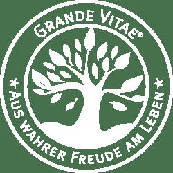 GV Logo Leben weiss-min