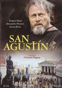 San-Agustín-el-declive-del-Imperio-Romano