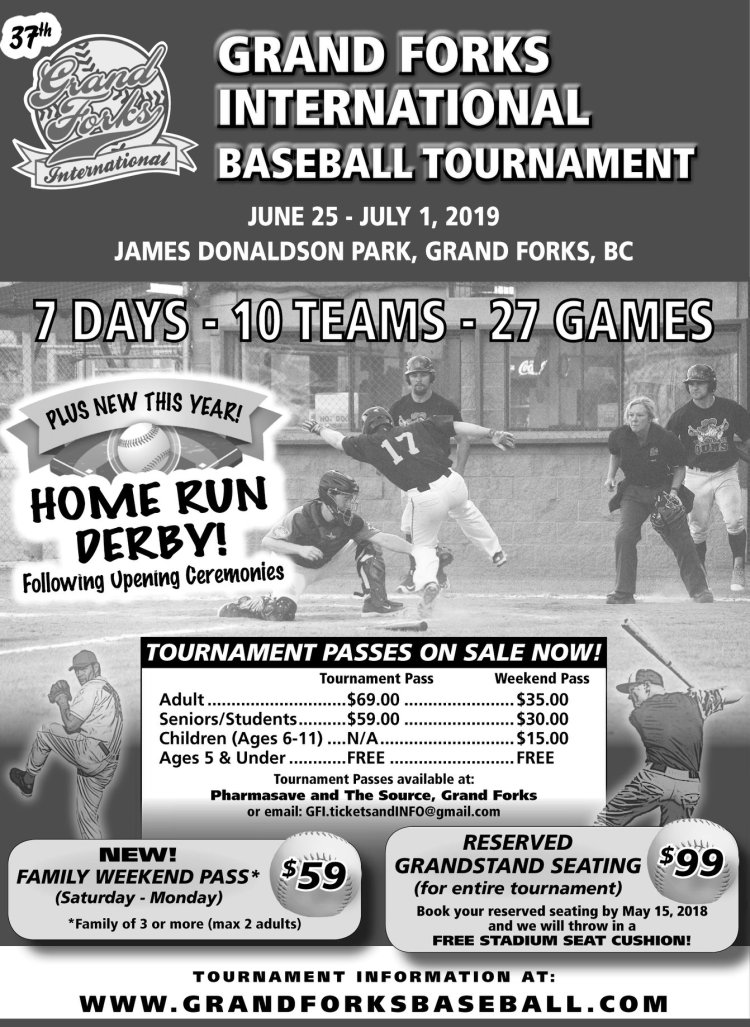 Tournament Pass Sale Sheet