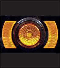 truck-lighting5