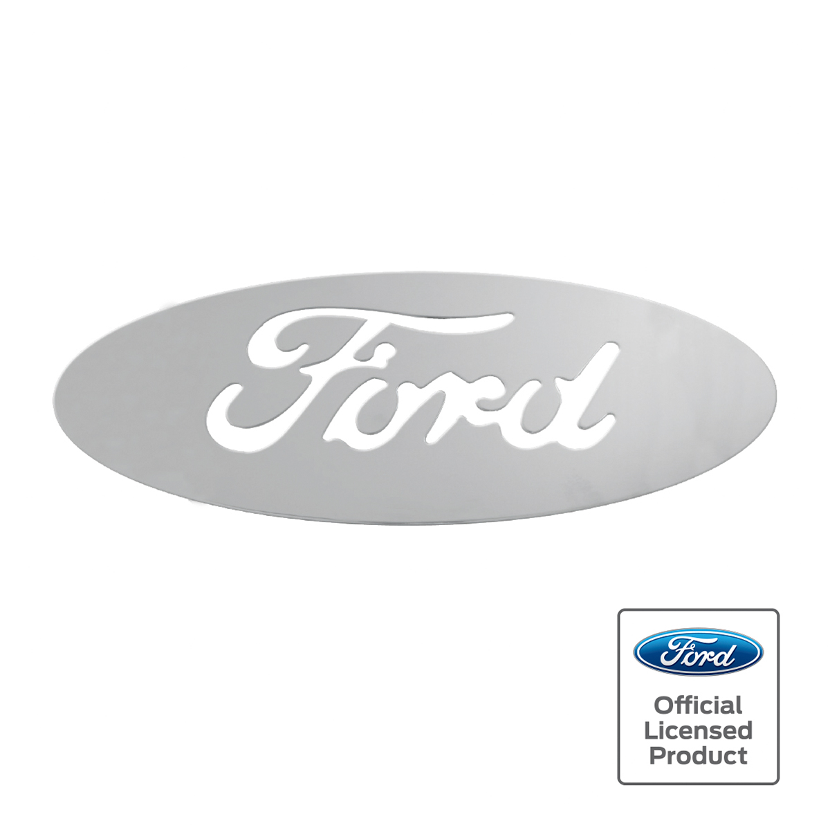 Ford Cut Out