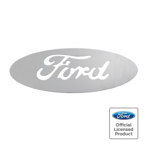 Ford Cut Outs