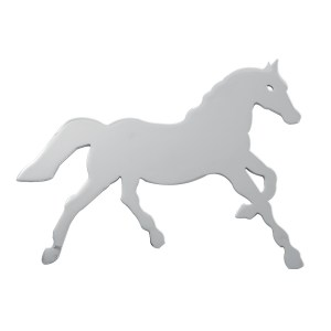 Horse Cut Outs