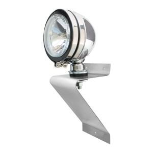 """Large """"Z"""" Shape Light Bracket with Light Kits"""