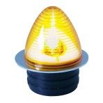 Flap Holder Light Kits