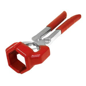 Lug Nut Cover Pullers