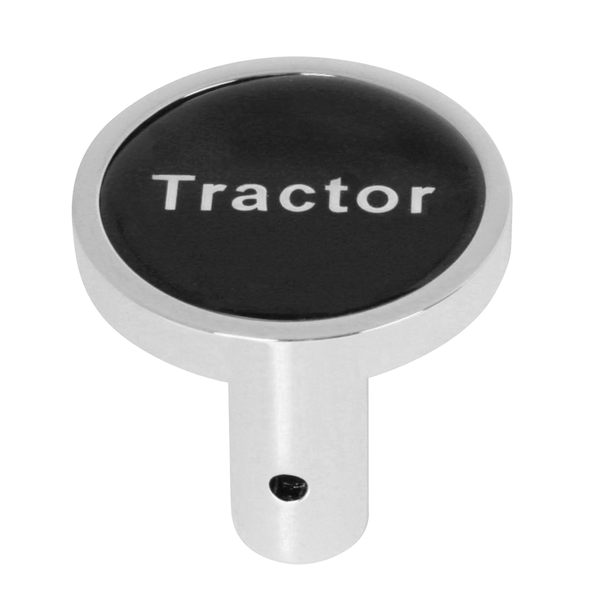 96270 Long Air Valve Control Knob in Pin Hole Style