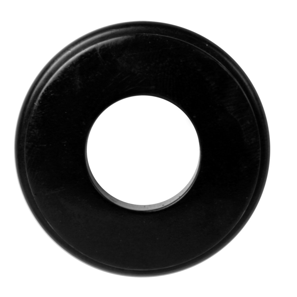 Glad Hand Seals Grand General Auto Parts Accessories