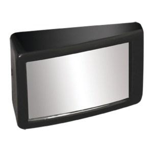 33032 Wide Angle Rectangular Blind Spot Mirror