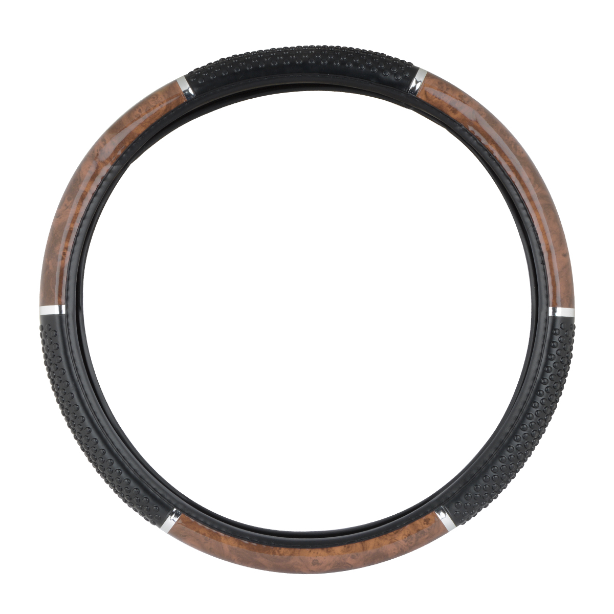 "54040 Medium Duty 18"" Steering Wheel Cover"
