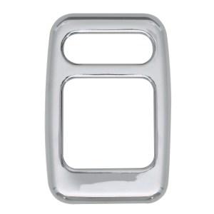 68664 Mirror Switch Bezel for FL Century/Columbia/Coronado