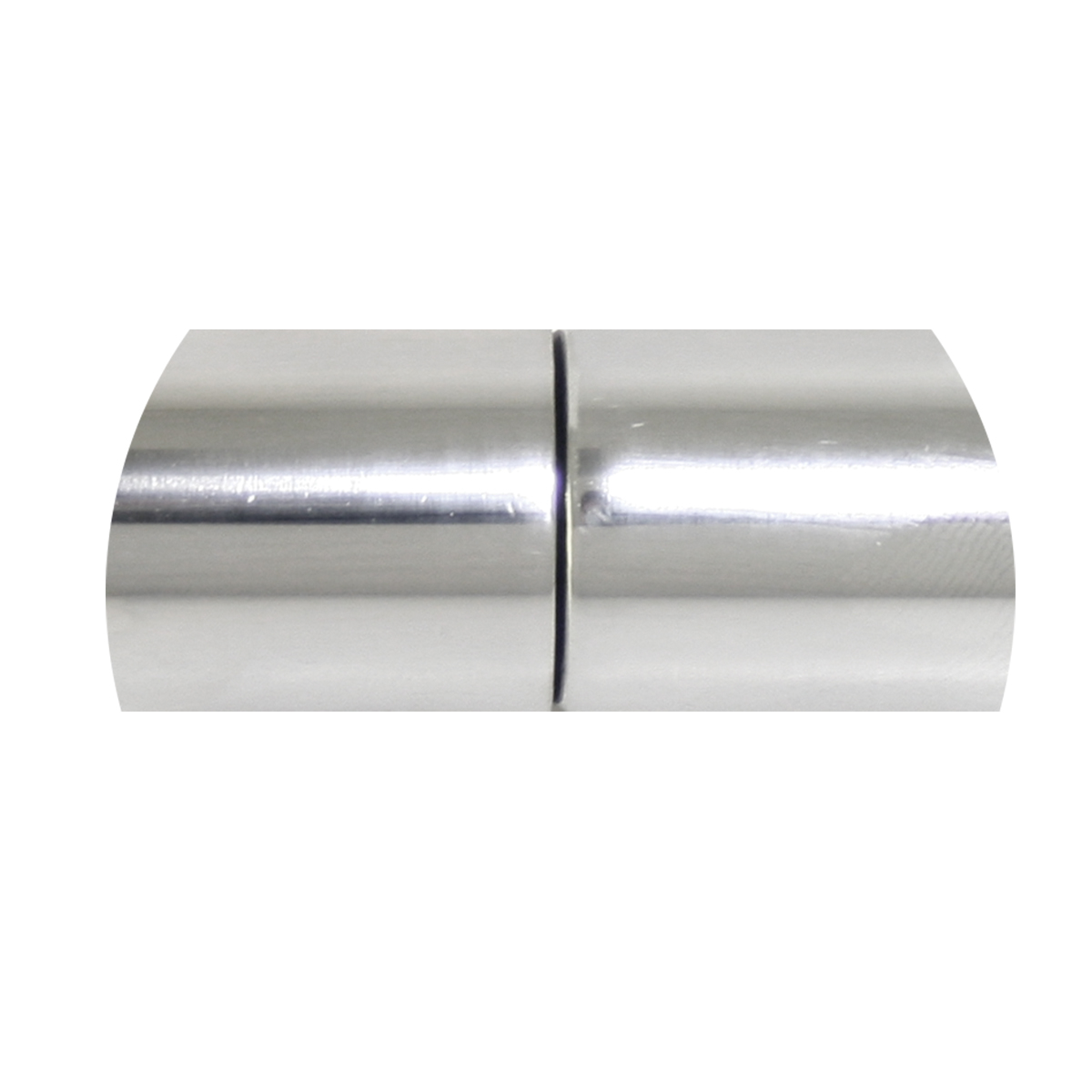 Chrome Steel Gear Shift Extension